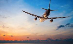 travel_away