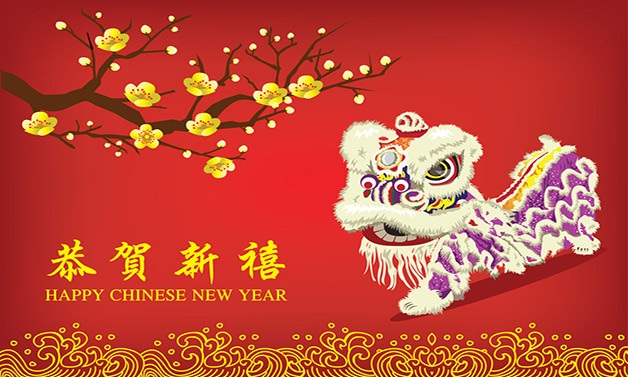 chinese new year 2016 greetingsdoorbell singapore