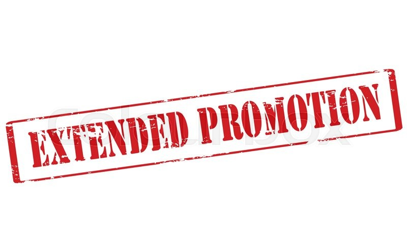 extended-promotion